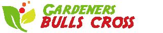 Gardeners Bulls Cross